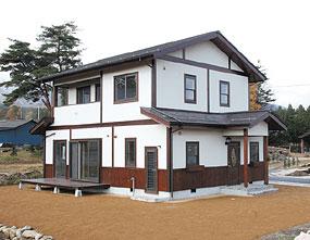 08123matsukawa